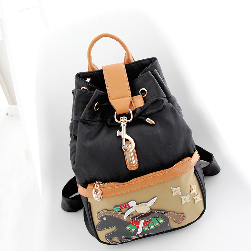 B491 IDR.215.000 MATERIAL CLOTH SIZE L28XH32XW18CM WEIGHT 700GR COLOR BLACK.jpg
