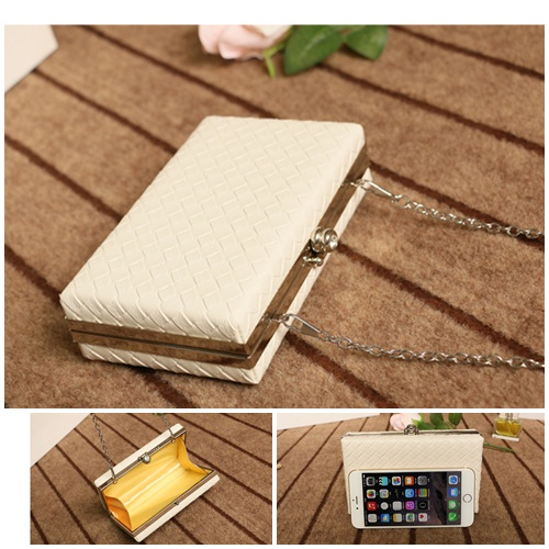 B501 IDR.160.000 MATERIAL PU SIZE L18XH11XW5CM WEIGHT 550GR COLOR APRICOT.jpg