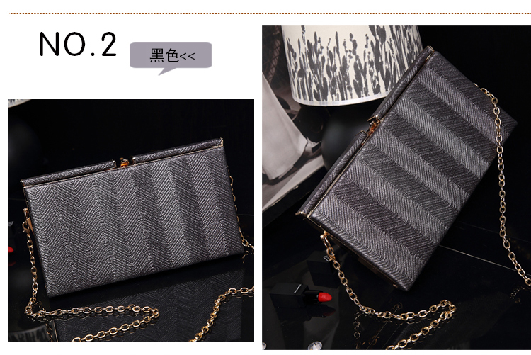 B503 IDR.186.000 MATERIAL PU SIZE L27XH16XW5CM WEIGHT 500GR COLOR BLACK