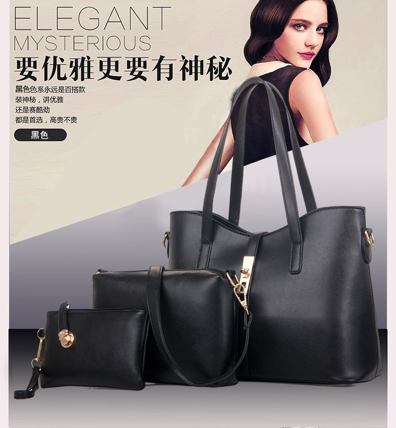 B5050(3in1) IDR.219.000 MATERIAL PU SIZE L32XH24XW13CM WEIGHT 1000GR COLOR BLACK.jpg
