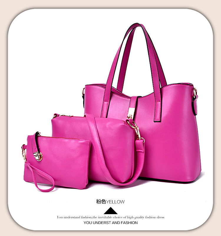 B5050(3in1) IDR.219.000 MATERIAL PU SIZE L32XH24XW13CM WEIGHT 1000GR COLOR ROSE.jpg