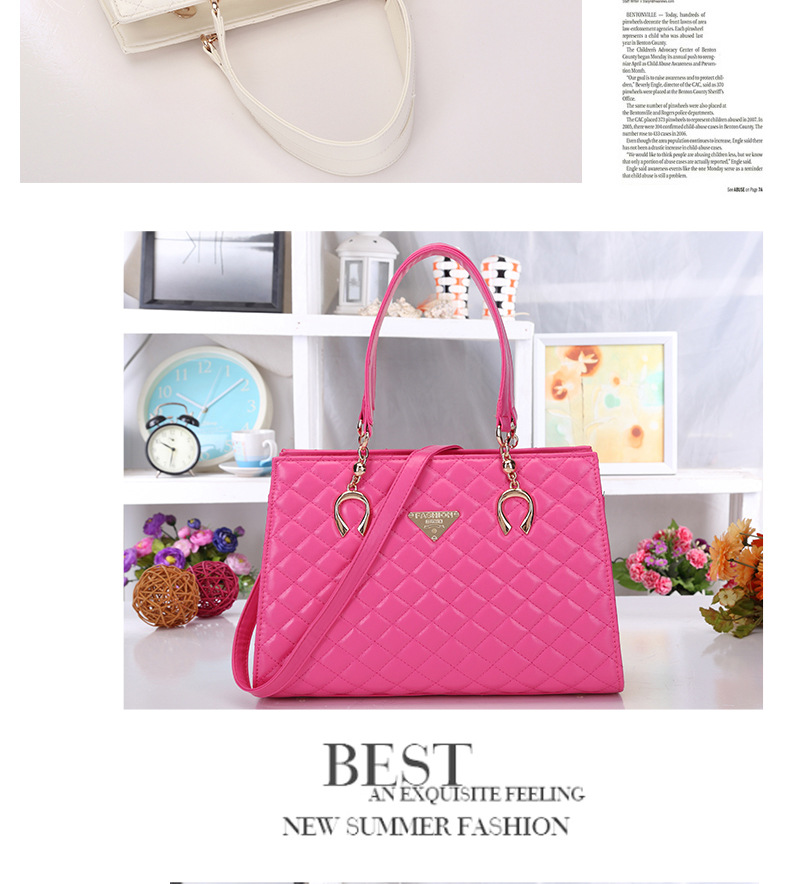 B510 IDR.206.000 MATERIAL PU SIZE L35XH24XW13CM WEIGHT 750GR COLOR ROSE.jpg