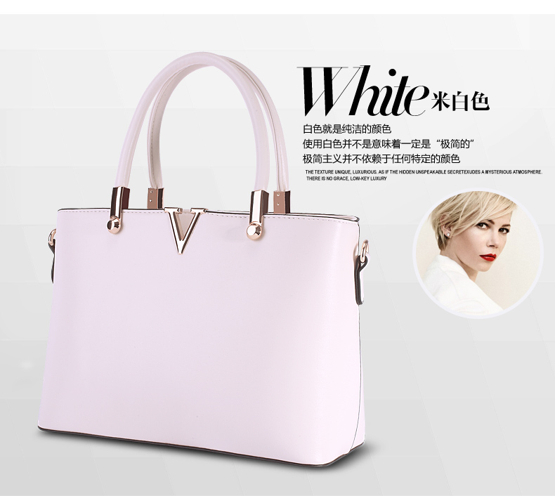 B517 IDR.217.000 MATERIAL PU SIZE L31XH22XW12CM WEIGHT 800GR COLOR BEIGE.jpg