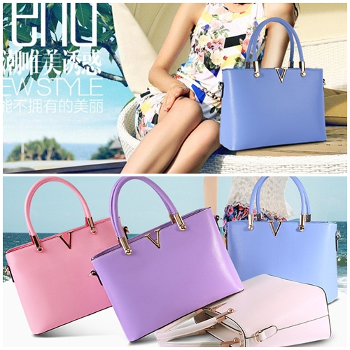 B517 IDR.217.000 MATERIAL PU SIZE L31XH22XW12CM WEIGHT 800GR COLOR LIGHTBLUE.jpg