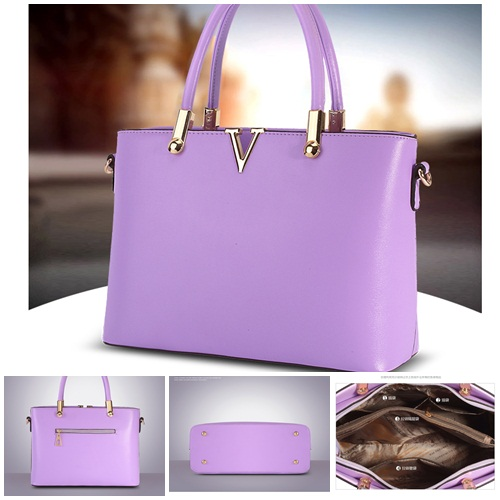 B517 IDR.217.000 MATERIAL PU SIZE L31XH22XW12CM WEIGHT 800GR COLOR PURPLE.jpg