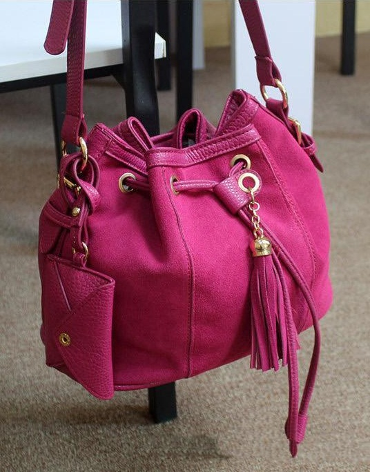 B534 IDR.182.000 MATERIAL PU SIZE L27XH23XW15CM WEIGHT 650GR COLOR ROSE.jpg