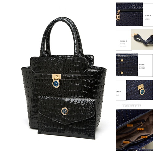 B553-(2in1) IDR.220.000 MATERIAL PU SIZE L28XH32XW14CM WEIGHT 850GR COLOR BLACK.jpg