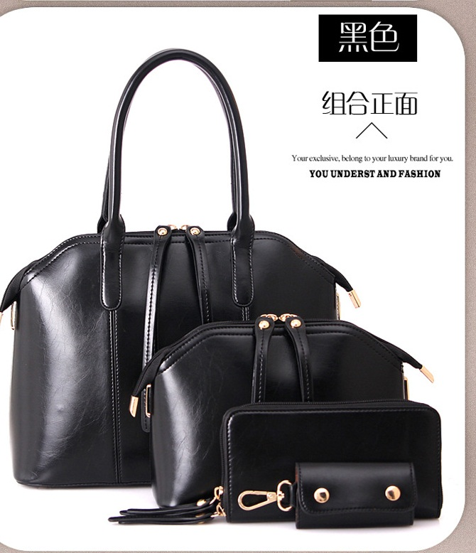 B559-(4in1) IDR.230.000 MATERIAL PU SIZE L34XH24XW11CM WEIGHT 900GR COLOR BLACK