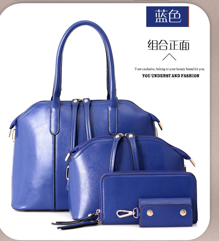 B559-(4in1) IDR.230.000 MATERIAL PU SIZE L34XH24XW11CM WEIGHT 900GR COLOR BLUE.jpg