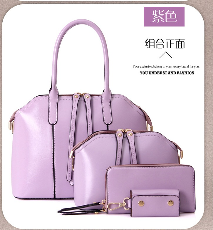 B559-(4in1) IDR.230.000 MATERIAL PU SIZE L34XH24XW11CM WEIGHT 900GR COLOR PURPLE.jpg