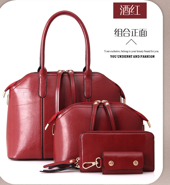 B559-(4in1) IDR.230.000 MATERIAL PU SIZE L34XH24XW11CM WEIGHT 900GR COLOR RED.jpg