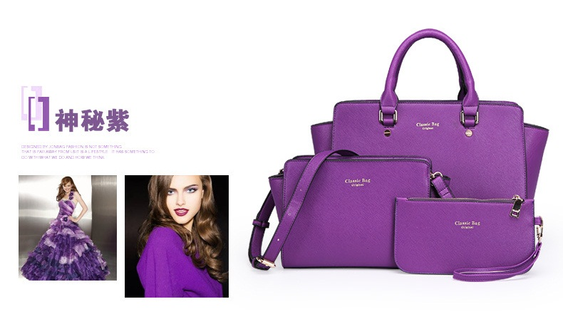 B560(3in1) IDR.220.000 MATERIAL PU SIZE L33XH25XW16CM WEIGHT 1000GR COLOR PURPLE.jpg