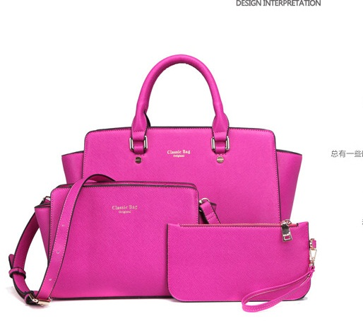 B560(3in1) IDR.220.000 MATERIAL PU SIZE L33XH25XW16CM WEIGHT 1000GR COLOR ROSE.jpg