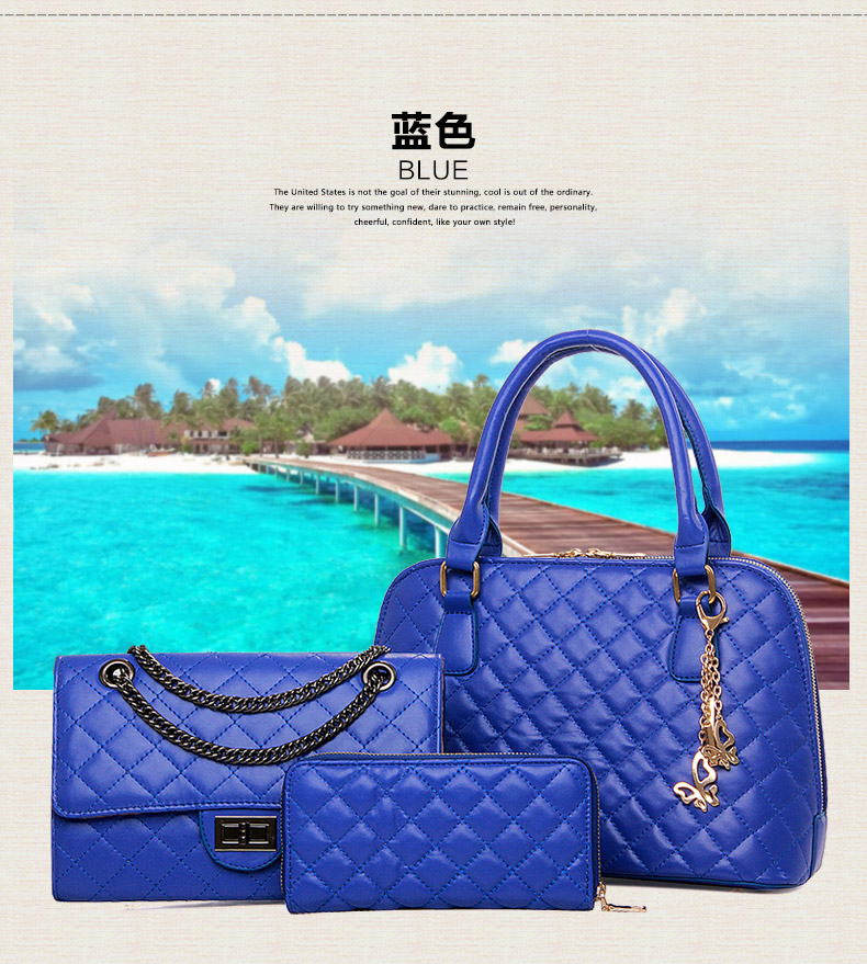 B567-(3in1) IDR.225.000 MATERIAL PU SIZE L32XH22XW13CM WEIGHT 1300GR COLOR BLUE.jpg