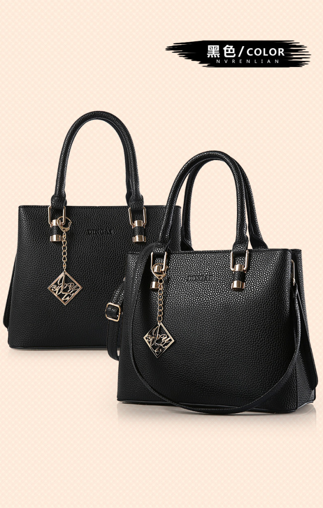 B569 IDR.210.000 MATERIAL PU SIZE L29XH23XW12CM WEIGHT 800GR COLOR BLACK.jpg