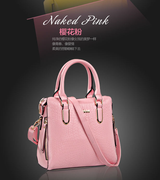 B572 IDR.208.000 MATERIAL PU SIZE L26XH25XW15CM WEIGHT 1000GR COLOR PINK
