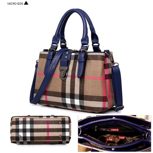 B575 IDR.206.000 MATERIAL CANVAS+PU SIZE L29XH19XW13CM WEIGHT 850GR COLOR BLUE.jpg
