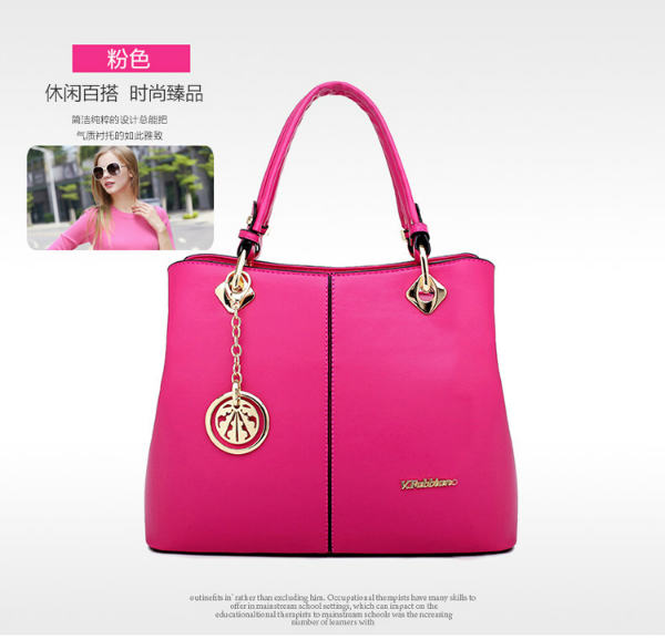 B578 IDR.205.000 MATERIAL PU SIZE L31XH24XW14CM WEIGHT 850GR COLOR ROSE.jpg