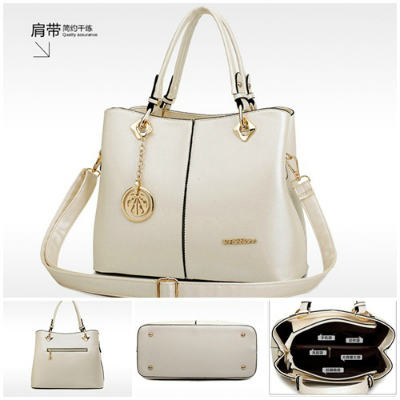 B578 IDR.205.000 MATERIAL PU SIZE L31XH24XW14CM WEIGHT 850GR COLOR WHITE.jpg