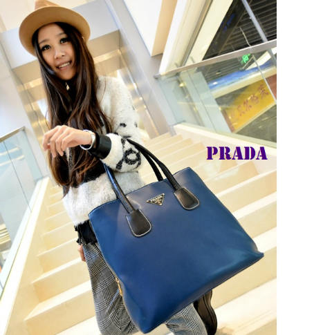 B600 IDR.19O.OOO MATERIAL PU SIZE L36XH32XW14CM WEIGHT 750GR COLOR BLUE.jpg