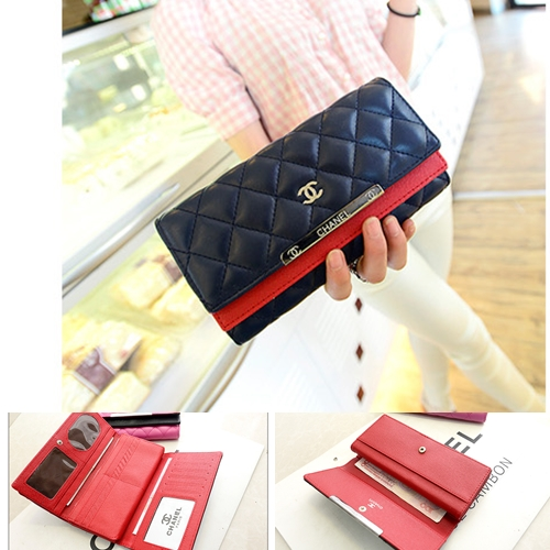 B6089 IDR.173.000 MATERIAL PU SIZE L19XH10XW3CM WEIGHT 400GR COLOR BLACK