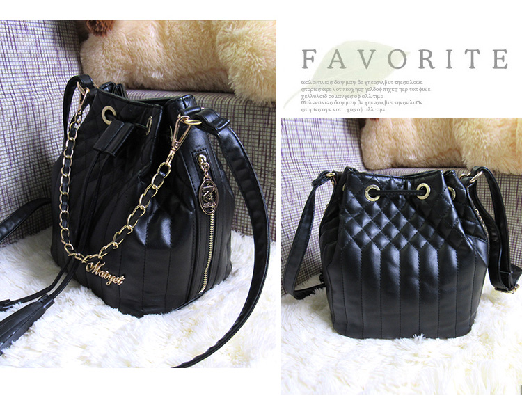 B628 IDR.165.000 MATERIAL PU SIZE L22XH22XW18CM WEIGHT 550GR COLOR BLACK