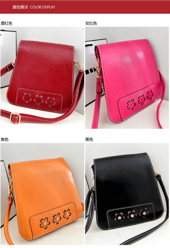 B667 IDR.159.OOO MATERIAL PU SIZE L21XH22XW6CM WEIGHT 550GR COLOR BLACK.jpg