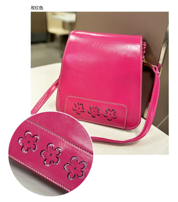 B667 IDR.159.OOO MATERIAL PU SIZE L21XH22XW6CM WEIGHT 550GR COLOR ROSE.jpg