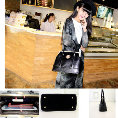 B676 IDR.192.OOO MATERIAL PU SIZE L30XH23XW14CM WEIGHT 800GR COLOR BLACK.jpg