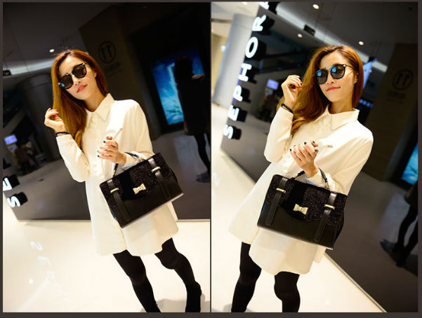 B680 IDR.18O.OOO MATERIAL PU SIZE L28XH18XW11CM WEIGHT 600GR COLOR BLACK.jpg