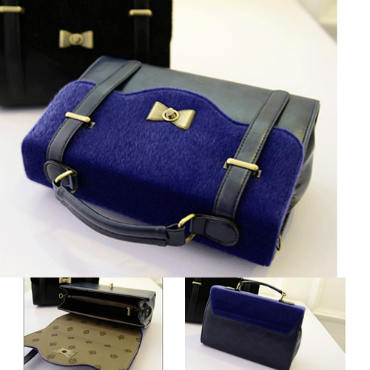 B680 IDR.18O.OOO MATERIAL PU SIZE L28XH18XW11CM WEIGHT 600GR COLOR BLUE.jpg