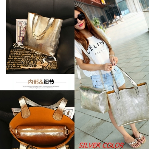 B684-(2in1) IDR.172.000 MATERIAL PU SIZE L35XH36XW10CM WEIGHT 850GR COLOR SILVER.jpg