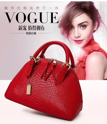 B691 IDR.206.000 MATERIAL PU SIZE L28XH20XW17CM WEIGHT 900GR COLOR RED.jpg