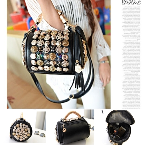 B705 IDR.193.000 MATERIAL PU SIZE L19XH18XW10CM WEIGHT 750GR COLOR BLACK.jpg