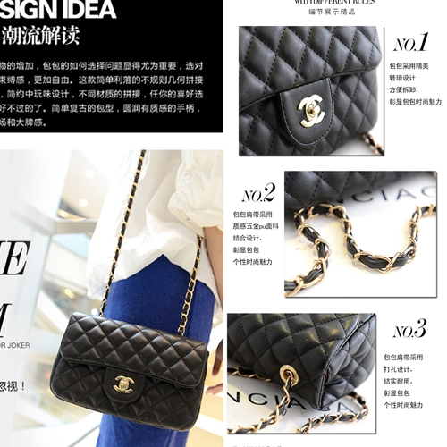 B707 IDR.163.000 MATERIAL PU SIZE L20XH12XW6CM WEIGHT 600GR COLOR BLACK