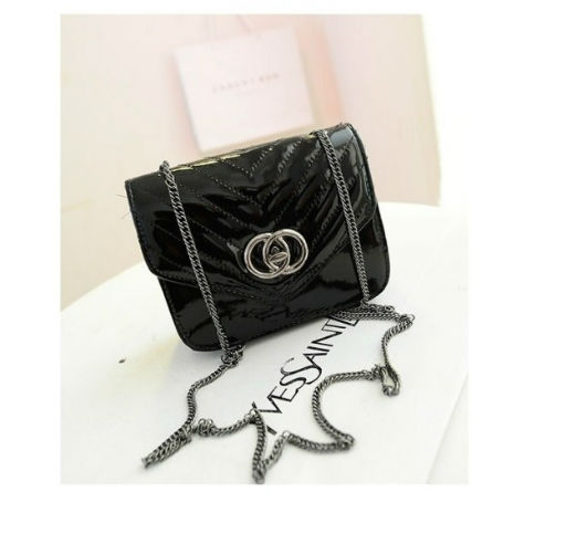 B709 IDR.17O.OOO MATERIAL PU SIZE L19XH15XW7CM WEIGHT 500GR COLOR BLACK.jpg