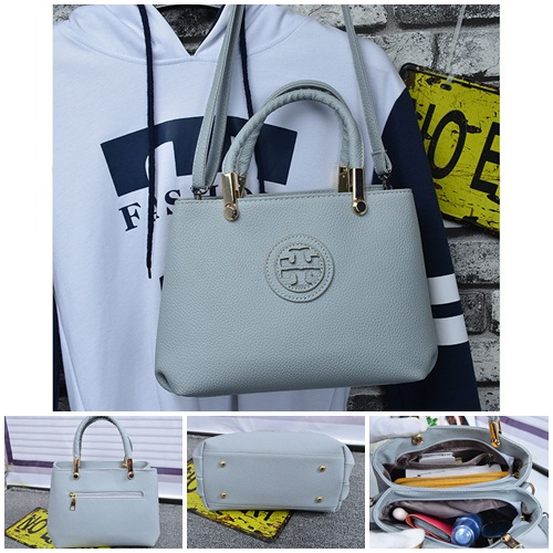 B710 IDR.176.000 MATERIAL PU SIZE L25XH20XW8CM WEIGHT 700GR COLOR GRAY