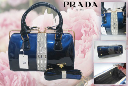 B7190 IDR.255.000 MATERIAL PU SIZE L30XH14XW18CM WEIGHT 1050GR COLOR BLUE.jpg
