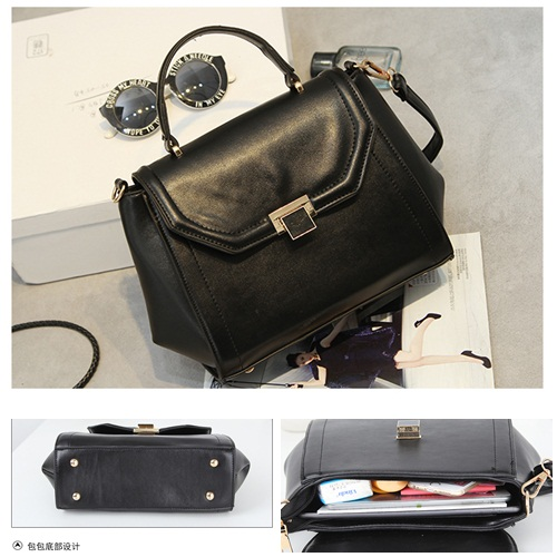 B7370 IDR.197.000 MATERIAL PU SIZE L25XH21XW10CM WEIGHT 700GR COLOR BLACK.jpg