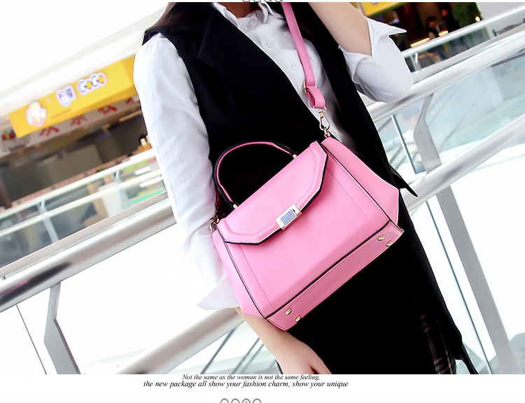 B7370 IDR.197.000 MATERIAL PU SIZE L25XH21XW10CM WEIGHT 700GR COLOR PINK.jpg