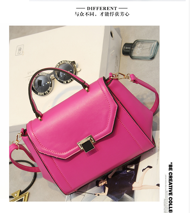B7370 IDR.197.000 MATERIAL PU SIZE L25XH21XW10CM WEIGHT 700GR COLOR ROSE.jpg