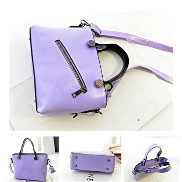 B740 IDR.168.OOO MATERIAL PU SIZE L26XH19XW10CM WEIGHT 600GR COLOR PURPLE.jpg