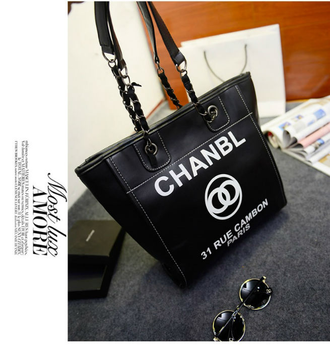 B775 IDR.179.OOO MATERIAL PU SIZE L38-30CMXH30XW11CM WEIGHT 600GR COLOR BLACK.jpg