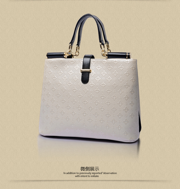 B7770 IDR.228.000 MATERIAL PU SIZE L32XH24XW12CM WEIGHT 900GR COLOR BEIGE.jpg