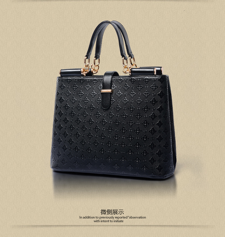 B7770 IDR.228.000 MATERIAL PU SIZE L32XH24XW12CM WEIGHT 900GR COLOR BLACK.jpg