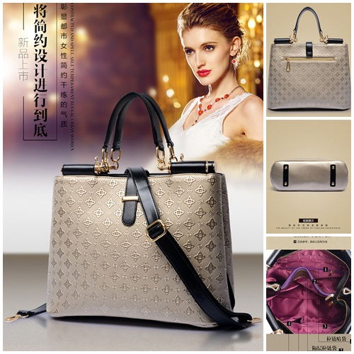 B7770 IDR.228.000 MATERIAL PU SIZE L32XH24XW12CM WEIGHT 900GR COLOR GOLD.jpg