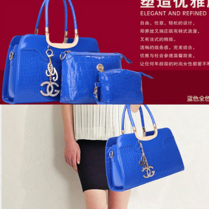 B786 IDR.25O.OOO MATERIAL PU SIZE L32XL20XW13CM WEIGHT 1200GR COLOR BLUE.jpg