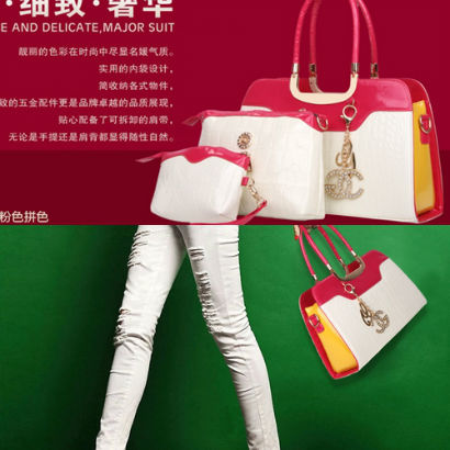 B786 IDR.25O.OOO MATERIAL PU SIZE L32XL20XW13CM WEIGHT 1200GR COLOR WHITEROSE.jpg