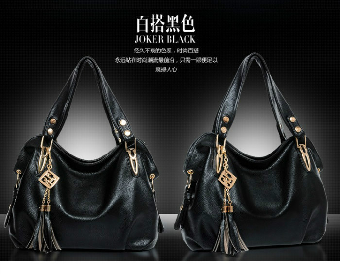B792 IDR.203.000 MATERIAL PU SIZE L38XH28XW12CM WEIGHT 850GR COLOR BLACK