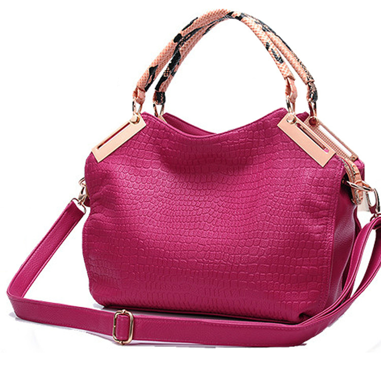 B794 IDR.193.000 MATERIAL PU SIZE L28XH28XW11CM EIGHT 1000GR COLOR ROSE